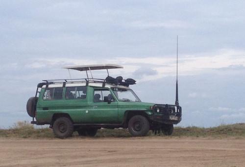 Jeep-UPY