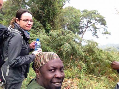 Mamaland-Safaris-about-3
