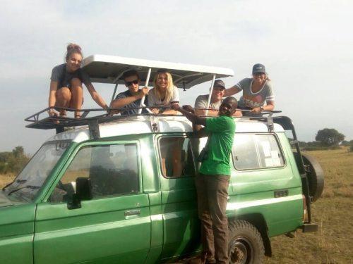 Mamaland-Safaris-about-4