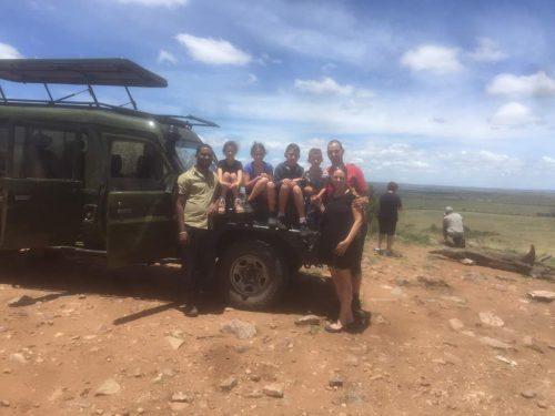 Mamaland-Safaris-about-5