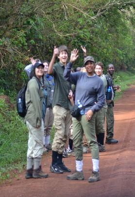 School-trip-uganda