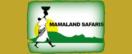 Mamaland Safaris