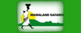 Mamaland Safaris